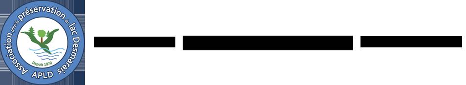 Association pour la préservation du lac Desmarais